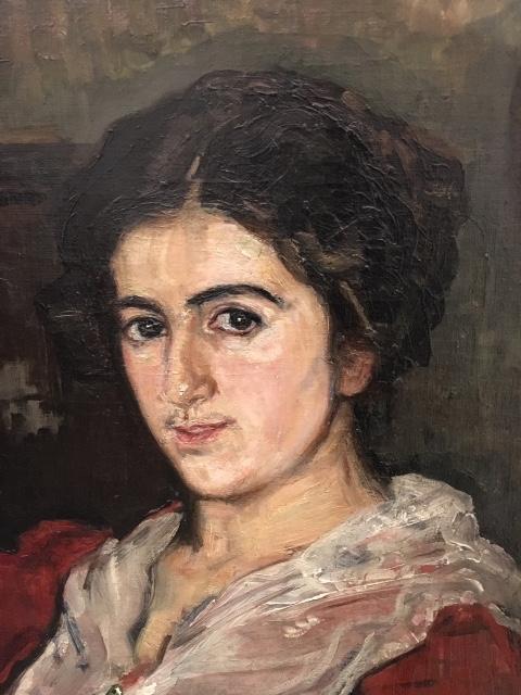Natalie Baczewski